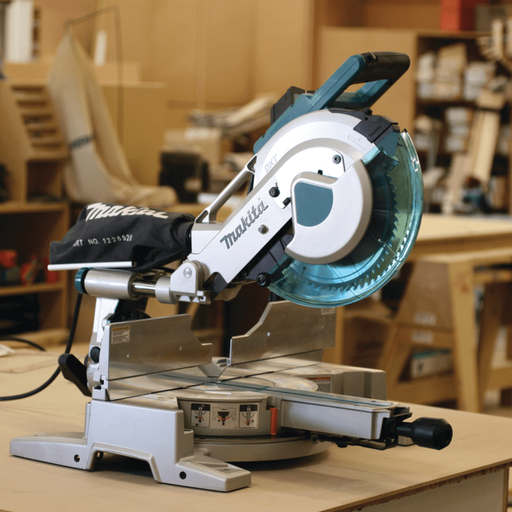 Makita Ls1016 10 Miter Saw Review Is This The Best Saw For You